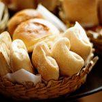 El Índice Glucémico de los alimentos
