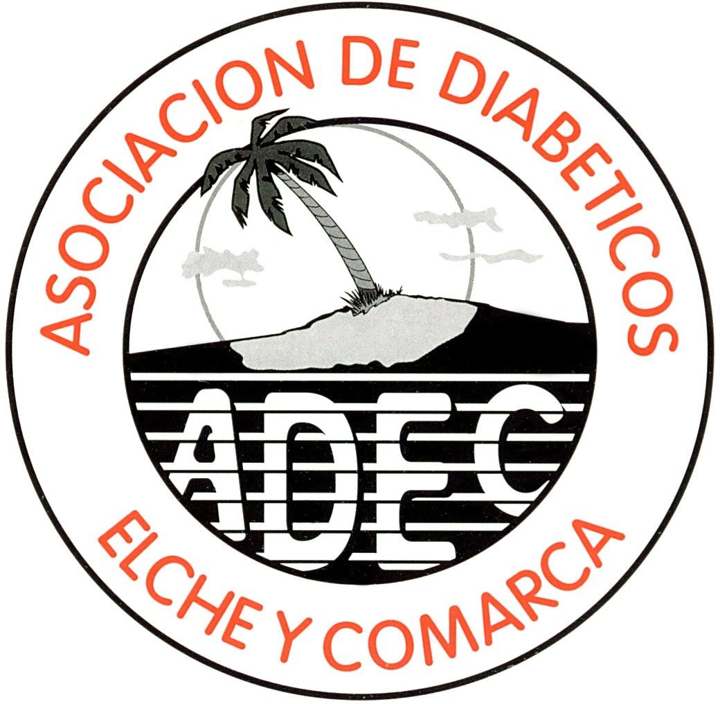 Asociacion diabeticos elche y comarca