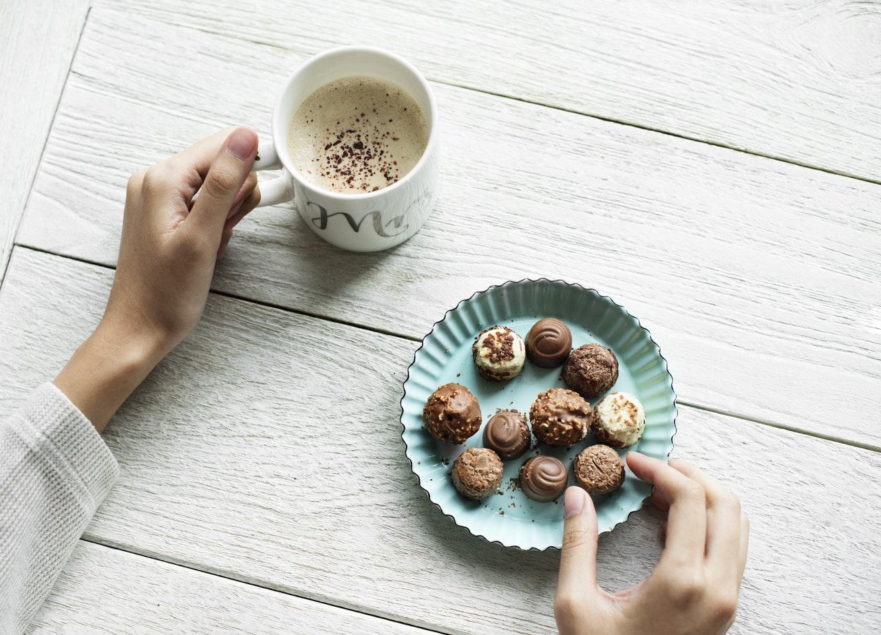 Existen diferentes sustitutos para evitar el azúcar