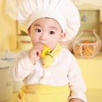Cocinar y crecer