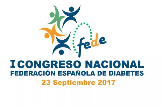 I Congreso FEDE, 23 de Septiembre 2017