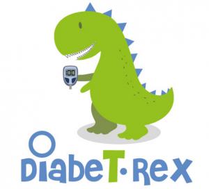 DiabeT-rex