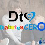 DiabetesCERO