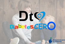 DiabetesCERO