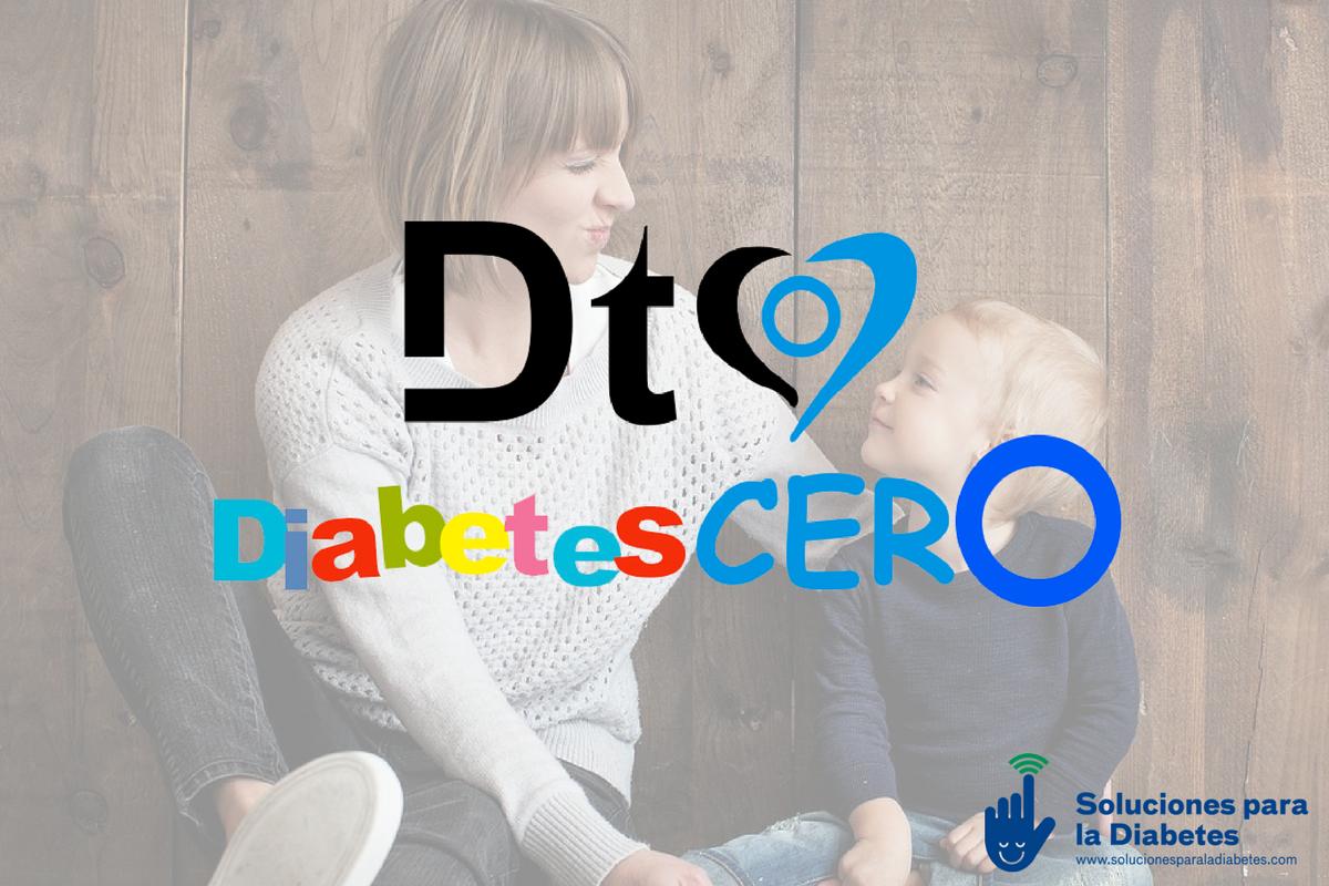 blogging de investigación sobre cura de diabetes