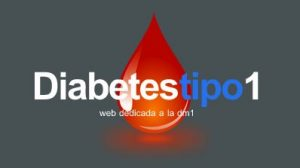 DiabetesTipo1