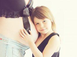 Riesgos durante el embarazo si padecemos obesidad