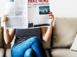 Fake news en medicina