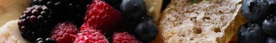 qué alimentos mantienen la diabetes bajo control