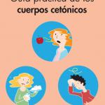 Guía práctica de los cuerpos cetónicos
