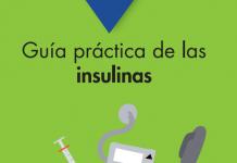 Guía práctica de las insulinas