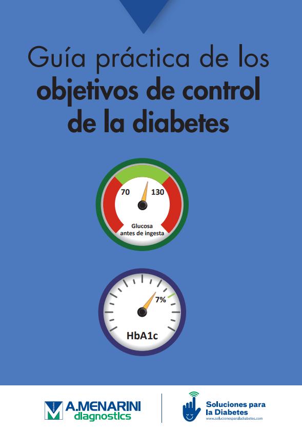 diabetes glicemia ayunas es