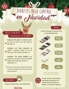 Navidad_Prop1_v05