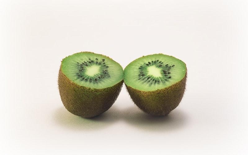 El kiwi nos ayudará a mantener nuestra diabetes a raya