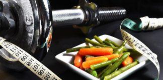 Mancuernas_verduras