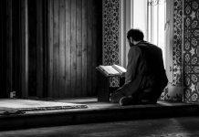Festividad musulmana del Ramadán