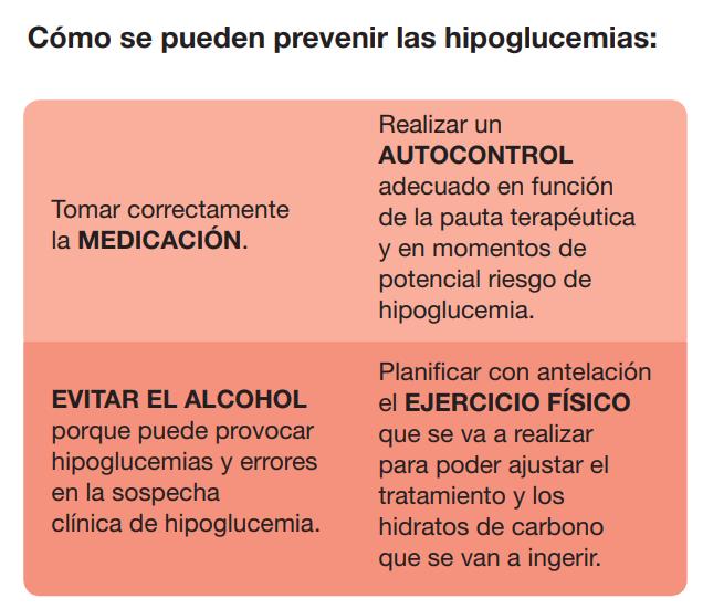 complicaciones agudas y cronicas de la diabetes mellitus tipo 2 pdf