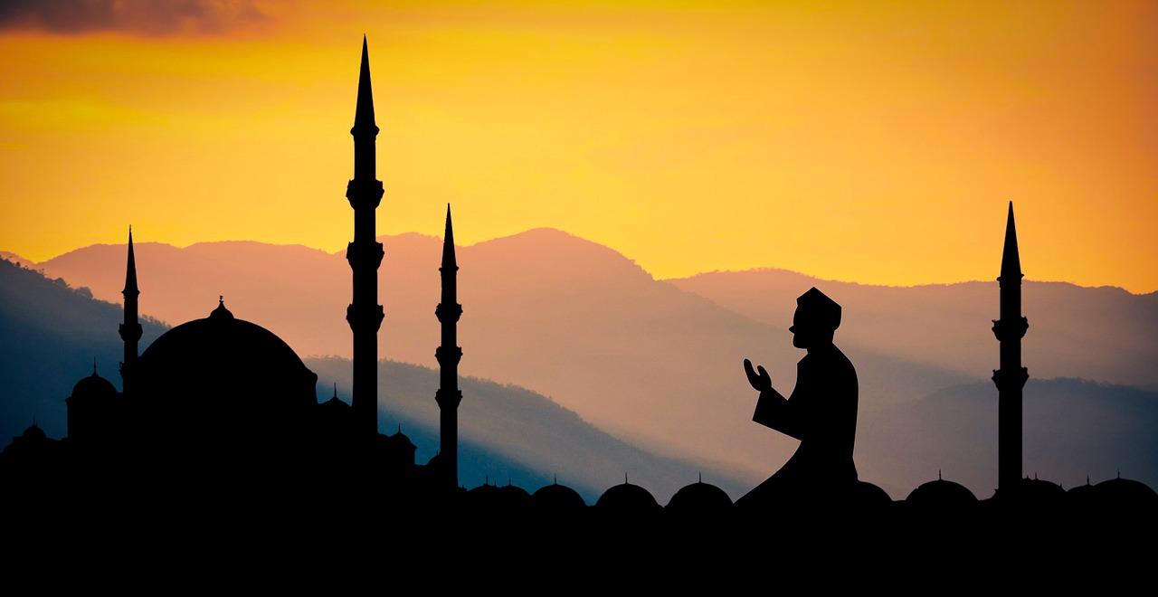 La diabetes durante el mes del Ramadán