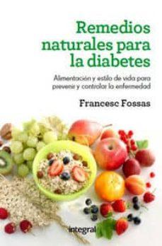Lo que debes saber sobre la diabetes en la edad pediátrica