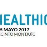 Cartel Healthio