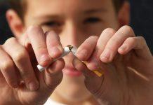 El tabaco aumenta las complicaciones de la diabetes