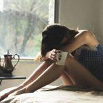 Trastornos en conducta alimentaria (TCA)