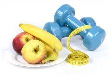 Importancia de la alimentación en deportistas con diabetes