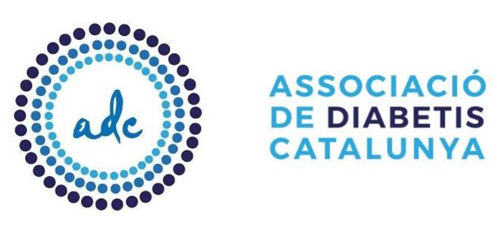 Logo de la ADC