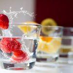 10 beneficios del agua