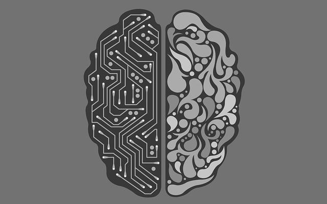 Inteligencia artificial fuerte y débil