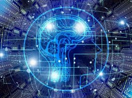 Inteligencia artificial aplicada a la diabetes