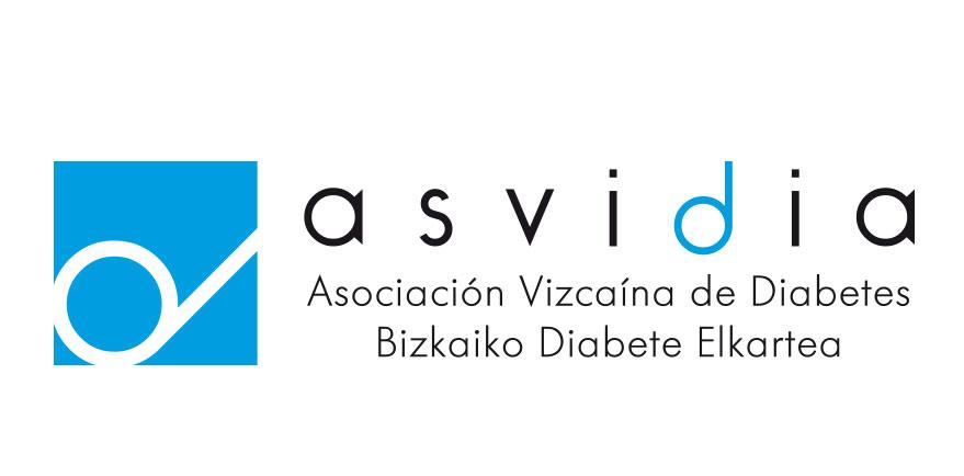 Asociación Vizcaína de Diabetes