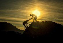 Coaching y mentoring en diabetes para alcanzar tus metas