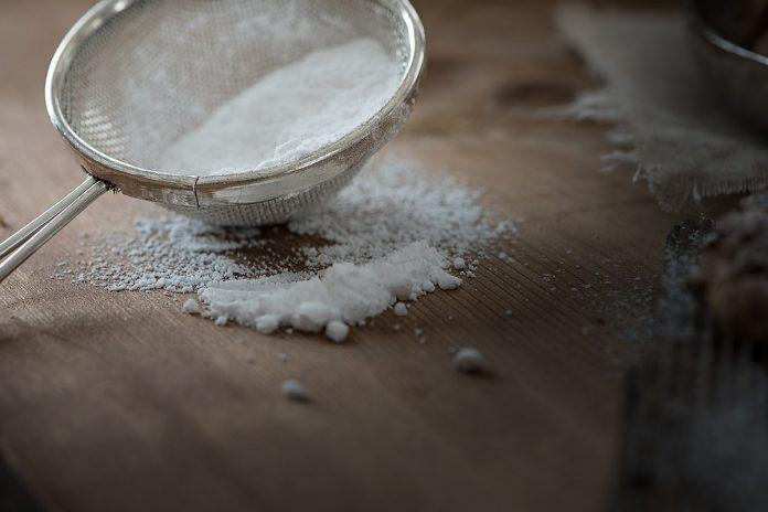 El proyecto sinAzúcar.org te muestra cuánto azúcar ingieres sin saberlo