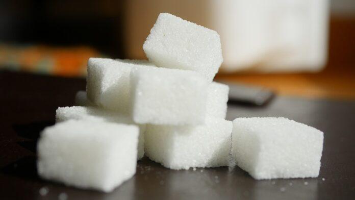 Azúcar e hiperglucemia posprandial
