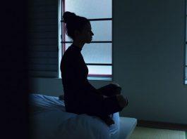 El insomnio y la diabetes
