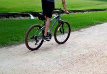 Uno de los pilares del tratamiento de la diabetes es la practica de ejercicio