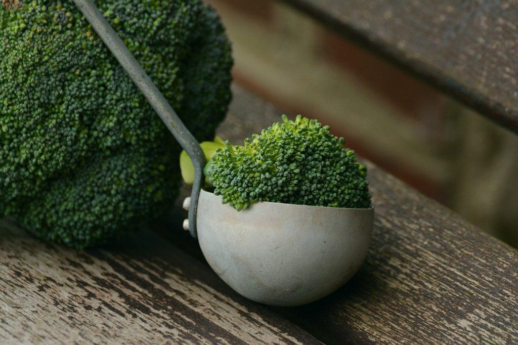 Las crucíferas son una familia muy numerosa originaria de Europa y Asia occidental, dentro de esta familia encontramos la coliflor, el brócoli y las coles