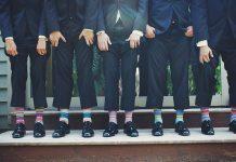 La revolución del calcetín (El pie diabético)