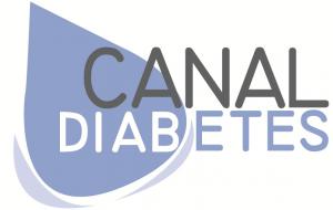 Canal Diabetes
