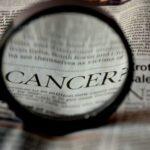 cáncer y diabetes