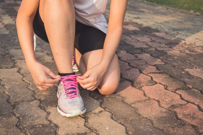 ¡Activate por la diabetes! Promueve el ejercicio físico para un mejor control de la enfermedad