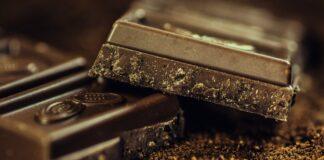 Chocolate negro y diabetes