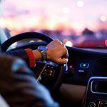Hipoglucemias durante la conducción