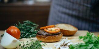 Consumo de carne en personas con diabetes
