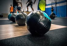Beneficios del crossfit en personas con diabetes