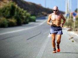 Los riesgos de practicar deporte con altas temperaturas