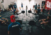 La importancia de realizar ejercicio para mejorar el tratamiento de la DT1