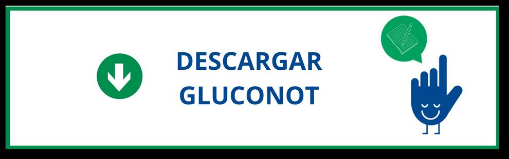 Descargar Gluconot PDF