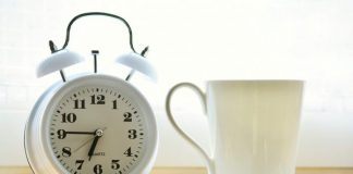 Un buen desayuno es imprescindible para empezar el día con energía